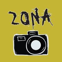 Логотип Группа ZONA