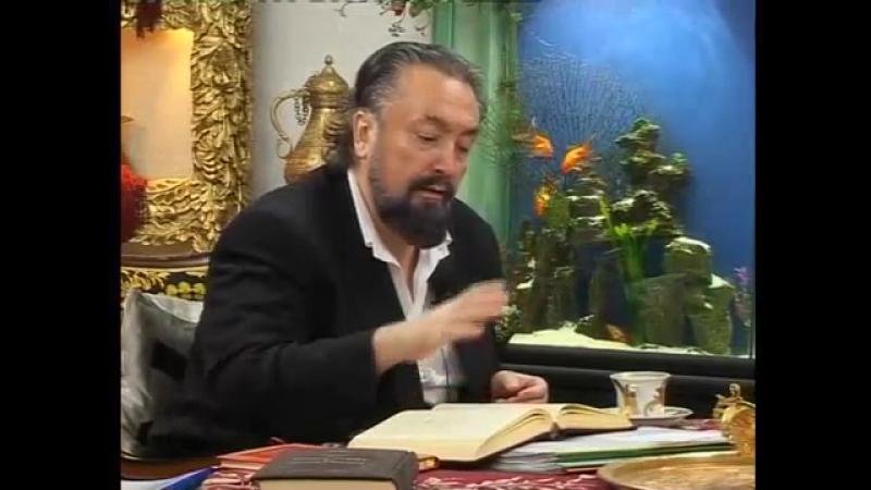 Kainatın sırları şifre sistemiyle Kuran'da kodludur