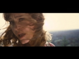 Lexer feat. Fran - Eagle Eye (Official Video)