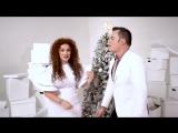 PLUMB (feat. Marc Martel) - Its Beginning To Look A Lot Like Christmas (РОЖДЕСТВЕНСКАЯ ПЕСНЯ) (ПРЕМЬЕРА) (ОФИЦИАЛЬНОЕ ВИДЕО)