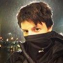 Андрей Мирный фото #25