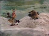 Чужая шуба (1985)
