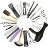 Профи Красоты |косметологи |парикмахеры|маникюр