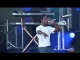 A$AP rocky Canal St.(feat BONES)1