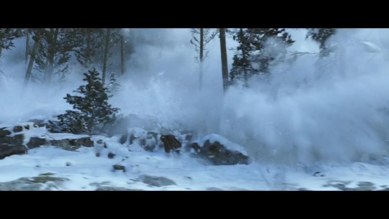 Смотрите фильм Планета обезьян: Война в Дом Кино Шевченко
