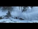 Смотрите фильм Планета обезьян Война в Дом Кино Шевченко