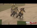 Best of European Maxxis Supermoto Championship . SuperMotoRu