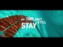 Filatov Karas - Time Wont Wait (Lyric Video)