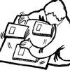 """Погружение """"Мышление и работа с информацией"""" 3-4"""