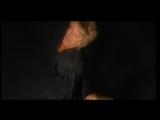 Brayn Adams, Rod Stewart  Sting - All for love