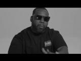 Method Man - The Purple Tape (feat. Raekwon, Inspectah Deck) Official Music Video