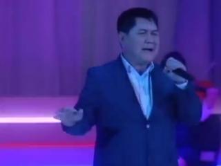 Alisher Allambergenov ha`m Timur Dosjanov-Basqasha