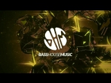 Tambour Battant feat. Pauline Diamond  Vision (BADJOKES Remix)