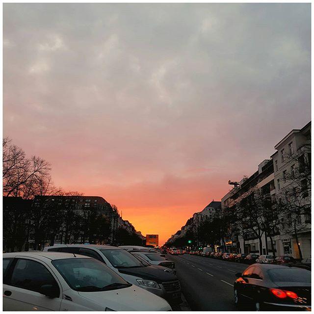 Lera Luft | Berlin