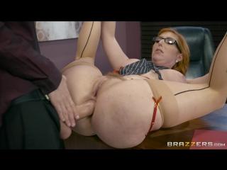 Lauren gets порно
