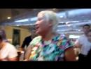 Геннадий Грищенко - И Снова Во Дворе.Н.Новгород - 23.08.2014 Г. На Концерте Аркадия Кобякова