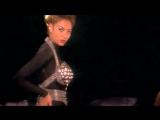 2 UNLIMITED - Faces (No Rap) (official video)