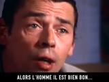 Interview Jacques Brel- lart, le talent, la vision de la femme - YouTube