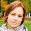 Anya Isakova