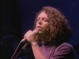 Tears for Fears - Woman In Chains (with Oleta Adams). From the 'Going to California' concert