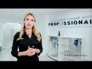 Саромыцкая - Приглашение на диссекционный курс в рамках The 5th ST. PETERSBURG Live Surgery Injections Course, 20 — 22 октября