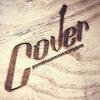 Студия звукозаписи и Репетиционная база   CoVer