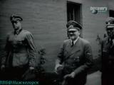 «Приспешники Гитлера Дёниц - Преемник» Документальный 1996
