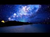 M6 - Days Of Wonder (Original Mix) - 360P