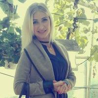 Жанна Романовская