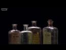 Музейные тайны(4 сезон 1 серия) Электрическая ручка Эдисона и корабль-призрак