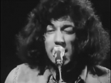 BRIAN JOHNSON  GEORDIE - 1973 - All Because Of You