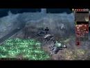 Как играть по сети в Command and Conquer 3 Tiberium Wars