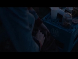 Берлинский синдром / Трейлер