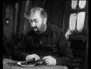 Чарли Чаплин - Ужин в день благодарения (Золотая лихорадка)