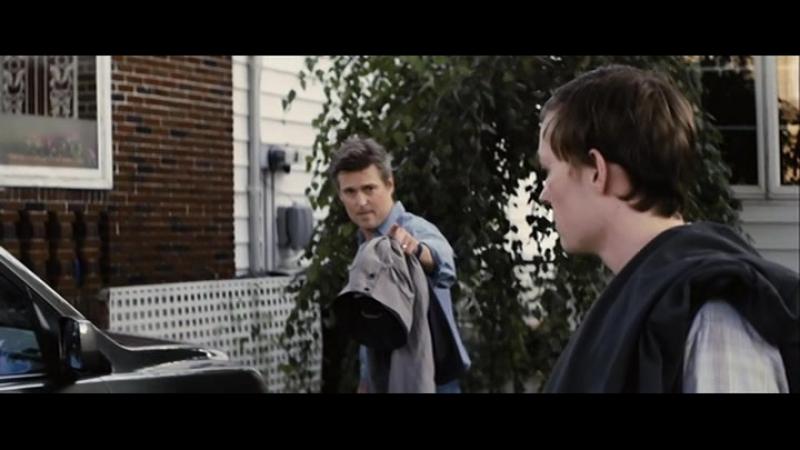 Чудный мальчик - Boy Wonder (2010)