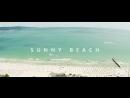 GOfun Sunny Beach 2017