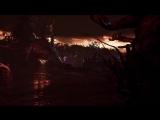 AGONY (игровой контент) трейлер