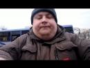 Демонстрация и митинг, посвященные 100-летию Великой Октябрьской Революции 06.11.2017 г.Комсомольск-на-Амуре