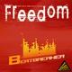 Dj Bobo  - Freedom(DJ-Moskva-Club-Remix)