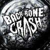 ☆★ Backbone Crash ★☆ Punk Metal ★☆
