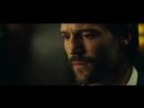Психологический смысл фильма Револьвер. Объяснение сути. Кто такой Голд
