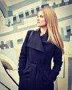 Анна Веселова фото #21