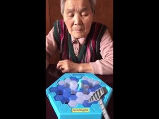 Классная японская игра