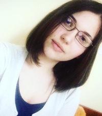 Styles Irina