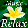 Top Relax Music