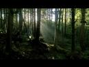 La nature•KSDM