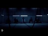 Пила 8 - трейлер