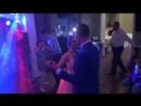 танец самой красивой пары