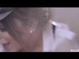 Ани Лорак Забирай скачать песню бесплатно в mp3 качестве и слушать онлайн.mp4