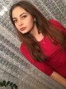 Аделина Валеева фото #24